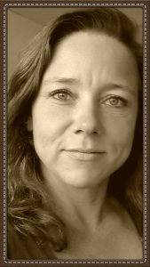 Jana Neumann