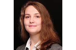 Marie Schorle
