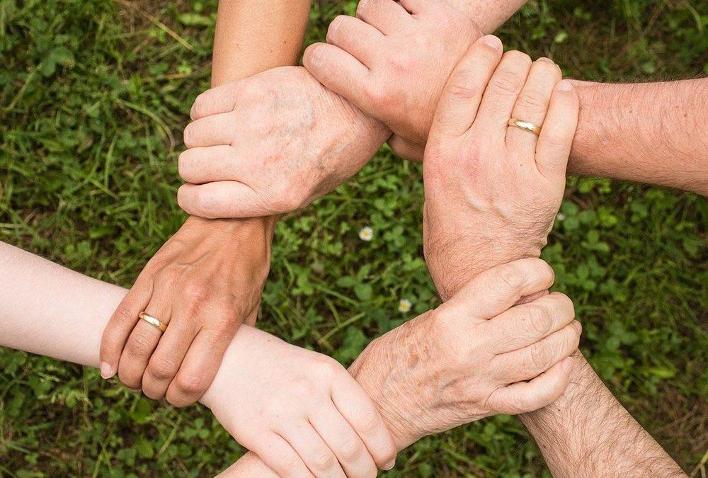 Neue Regelung zur Sozialversicherungspflicht für Familienunternehmen