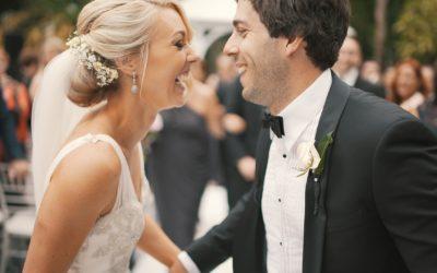 Hochzeitsversicherung? Gibt es sowas?