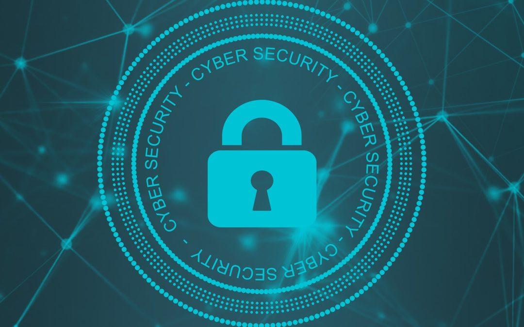 Sie könnten nicht nur Opfer einer Cyberstraftat sein, sondern auch selbst haftbar gemacht werden!