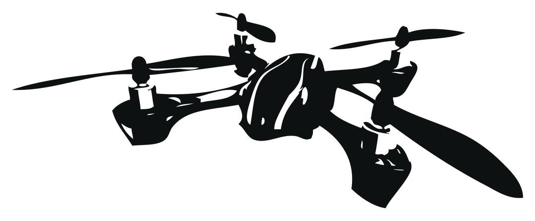 Flug-Drohnen-Versicherung