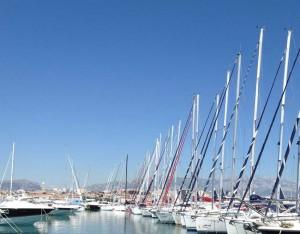 yacht_small